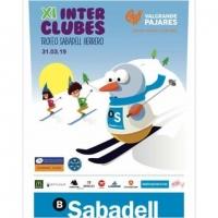 XI Interclubes Valgrande-Pajares